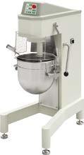 Mixer planetar, 40 litri
