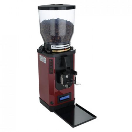 Rasnita cafea cu dozare precisa, Biepi Italia