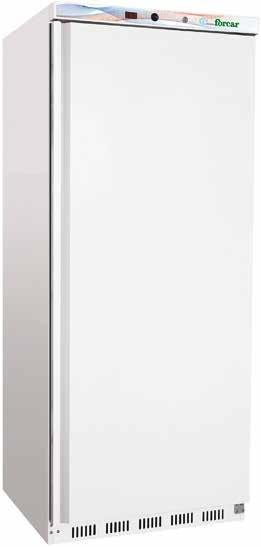 Dulap frigorific 570 litri.