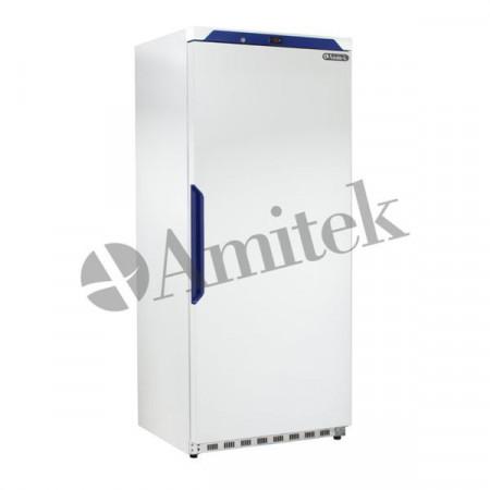 Dulap frigorific din inox, 560 lt