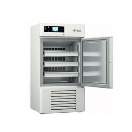 Dulap frigorific pentru laborator, 170 litri
