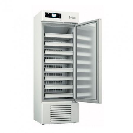 Dulap frigorific pentru laborator, 400 litri