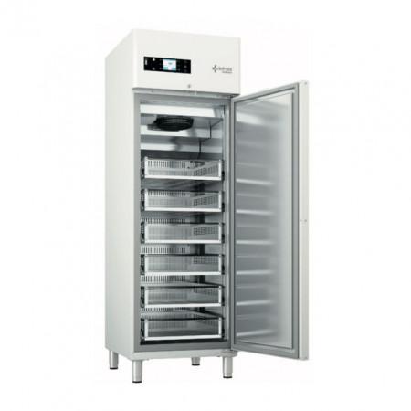 Dulap frigorific pentru spitale / banci de sange , 700 litri