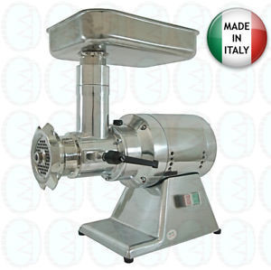 Masina de tocat carne TC22 240kg/h (monofazic)