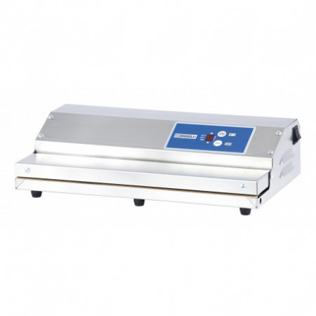 Masina vacuum externa 450 mm