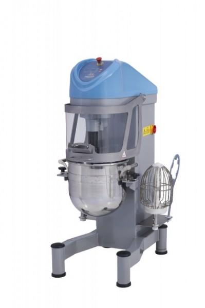 Mixer planetar 40 L