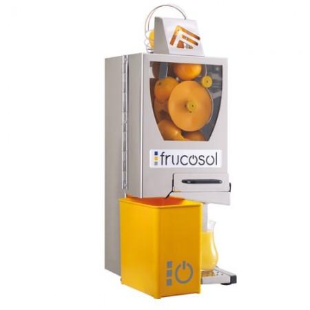 Storcator automat de portocale Frucosol F Compact