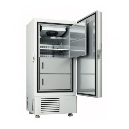 Dulap congelare pentru laborator, -20/-40°C, 500 litri