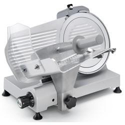 Feliator Felsinea AGS 250 mm