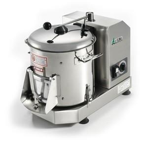 Masina de curatat cartofi Felsinea PPR 6 105kg/h