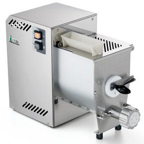 Masina de paste CiaoPasta 2