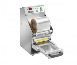 Masina termosigilare automata 205x150x100 mm