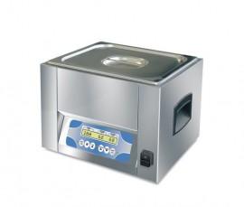 Aparat/masina de gatit sous vide 9 litri