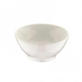 Bol pentru salate, Gourmet, 280x50 mm