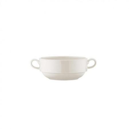 Bol pentru supa Gourmet, 16,5x12x5cm
