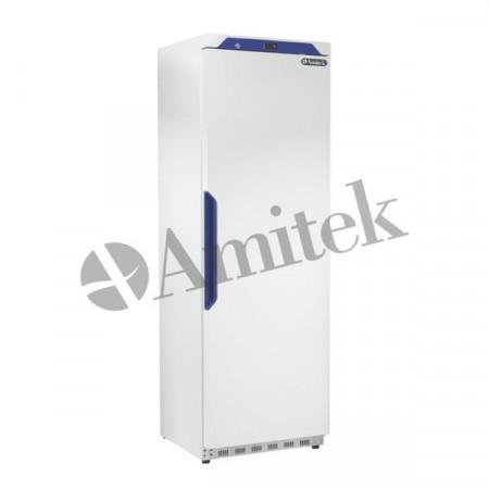 Dulap congelare din inox, 330 lt
