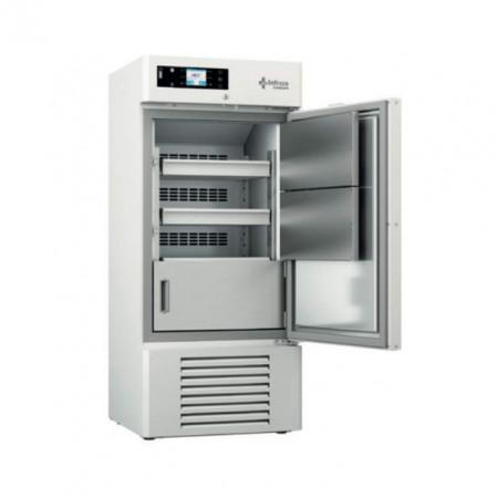 Dulap congelare pentru laborator, -20/-40°C, 250 litri