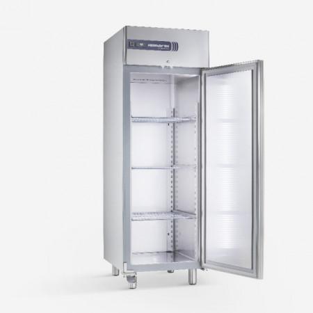Dulap frigorific din inox(PERFORMANCE), 700 litri