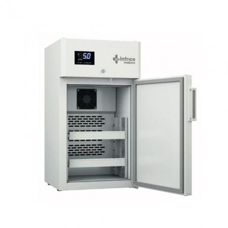 Dulap frigorific pentru laborator, 70 litri