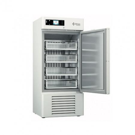 Dulap frigorific pentru spitale / banci de sange , 250 litri