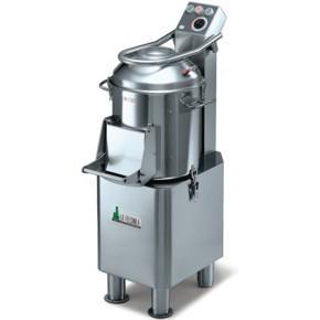 Masina de curatat cartofi Felsinea PPR 10, 170kg/h