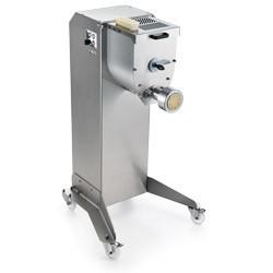 Masina de paste CiaoPasta 10