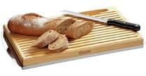 Tocator pentru paine KSE475