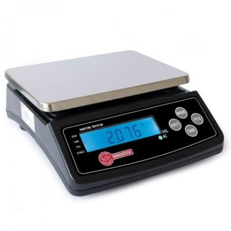 Cantar electronic, pana la 3 kg