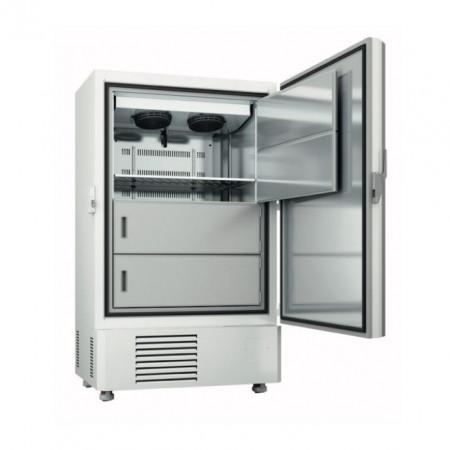 Dulap congelare pentru laborator, -20/-40°C, 700 litri