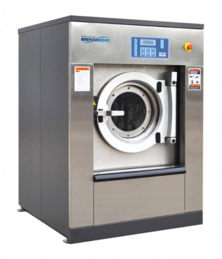 Masina industriala de spalat haine 15 kg