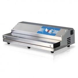 Masina vacuum externa automata 40L/min