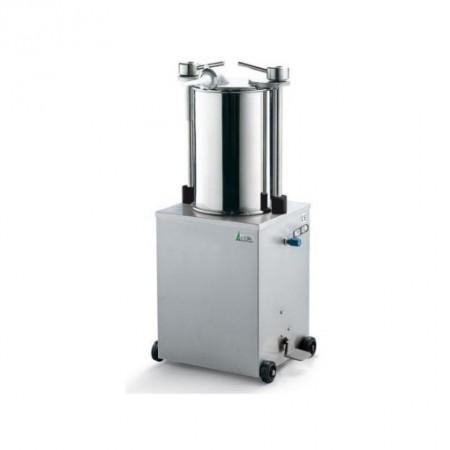 Sprit pentru carnați hidraulic vertical FELSINEA IS 50 VARIA