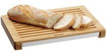 Tocator pentru paine KSM450