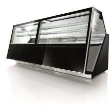 Vitrina frigorifica pentru patiserie/gelaterie