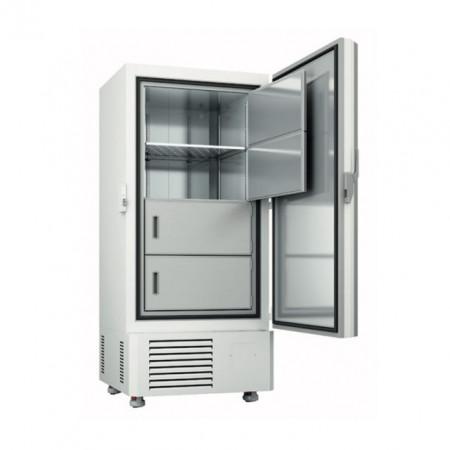 Dulap congelare pentru laborator, -40/-86°C, 500 litri