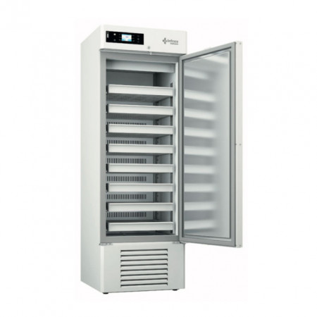 Dulap frigorific pentru laborator, 500 litri
