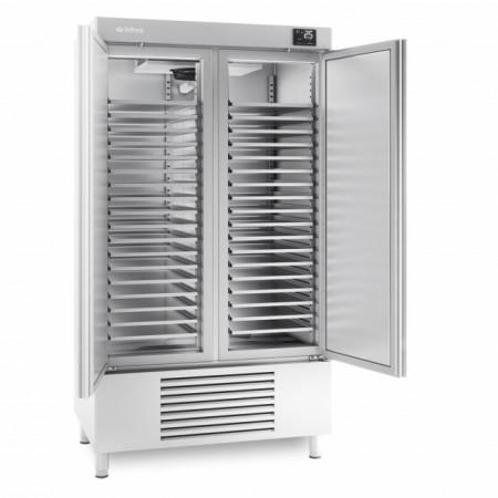 Dulap frigorific pentru patiserie, 895 litri