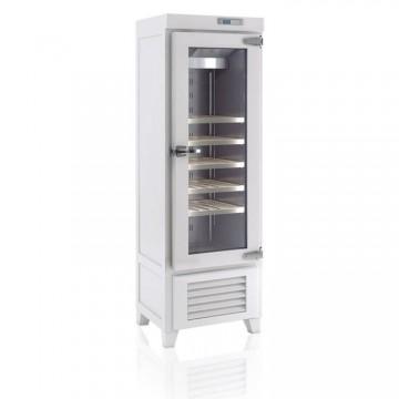 Vitrina frigorifica pentru vin 265 litri