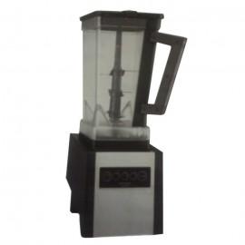 Blender 2,15 litri