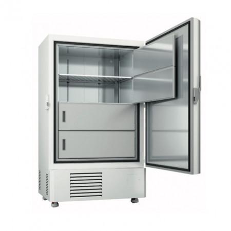 Dulap congelare pentru laborator, -40/-86°C, 700 litri