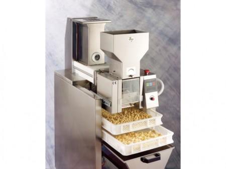 Masina de paste gnocchi