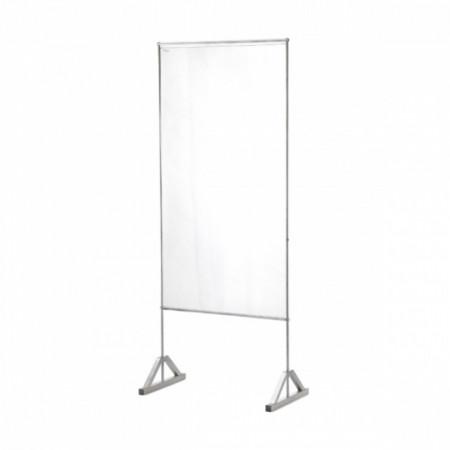 Panou pentru protectie din PVC 170 cm