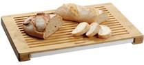 Tocator pentru paine KSM600