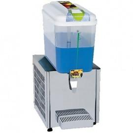 Dispenser suc 1x18 litri