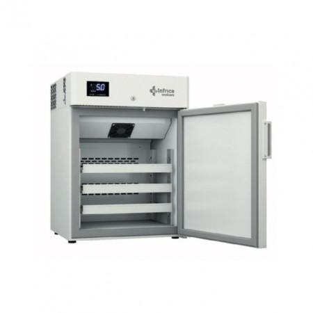 Dulap congelare pentru laborator, 150 litri