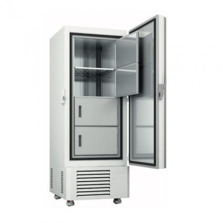 Dulap congelare pentru laborator, -40/-86°C, 400 litri