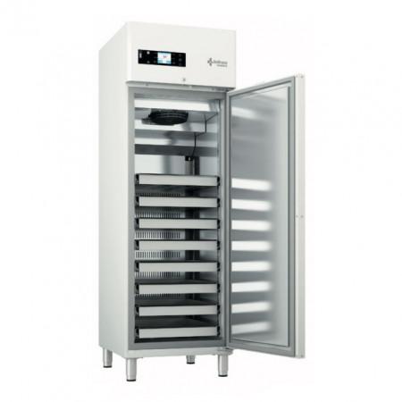 Dulap congelare pentru laborator, 650 litri