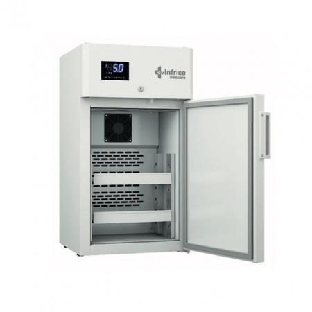 Dulap frigorific pentru farmacie , 70 litri