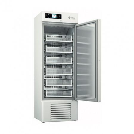 Dulap frigorific pentru spitale / banci de sange , 400 litri