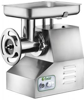 Masina de tocat carne ,productie 500kg/h